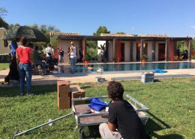 actu-tournage-cain-aout16-0