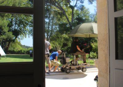 actu-tournage-cain-aout16-6