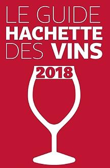 2 étoiles – Château Calissanne – Rouge – 2016