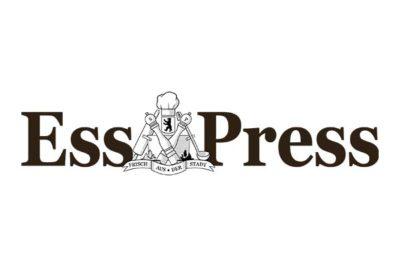 EssPress