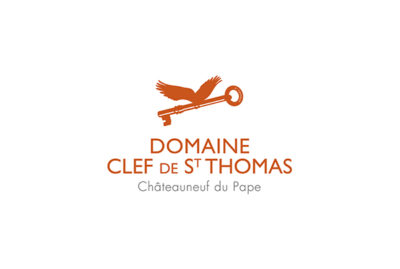 La Clef de St Thomas rejoint Facebook !
