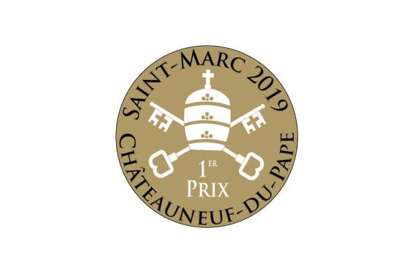 Concours de la Saint-Marc 2019