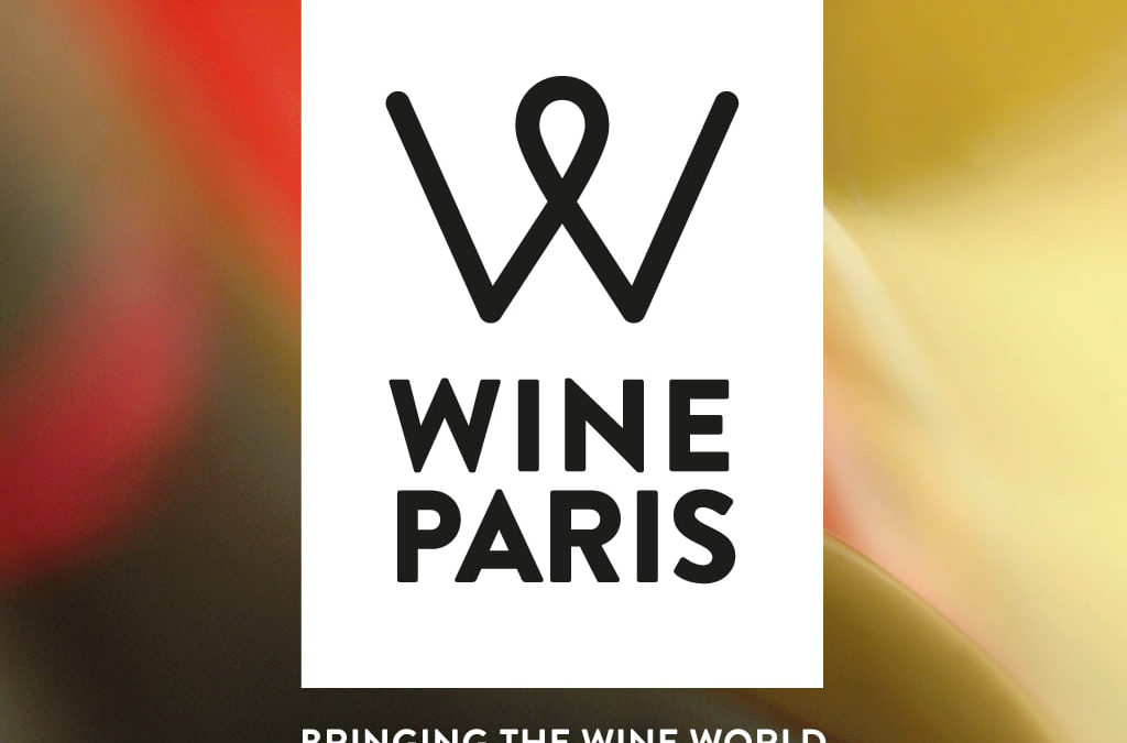 Wine Paris 2020