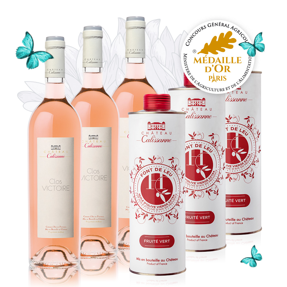 promotion-clos-rose