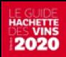 2* – Château Calissanne Rouge – Millésime 2018